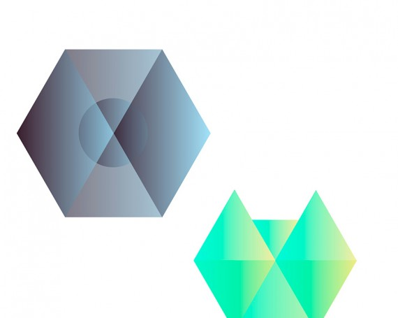 Shapes & Gradients