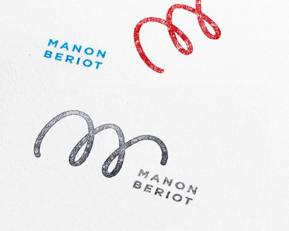 Manon Beriot
