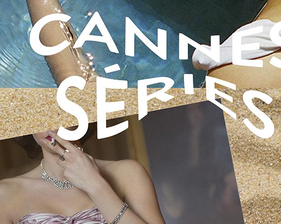 Cannes séries