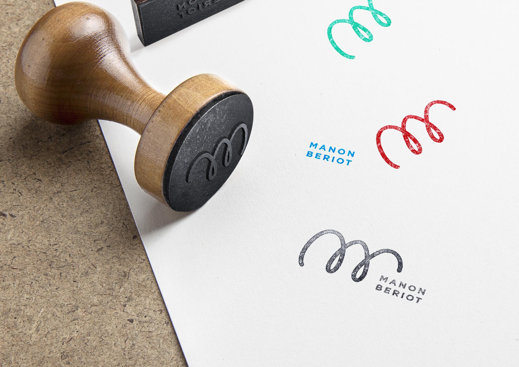 MB_Logo_Mockup 2